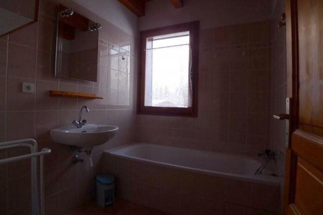 La salle de bain du 1er tage for La salle de bain du titanic
